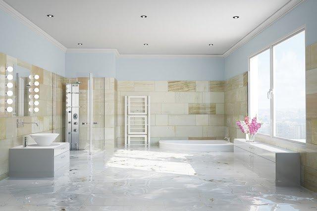 bigstock-Flooding-in-terracotta-bathroom COPY