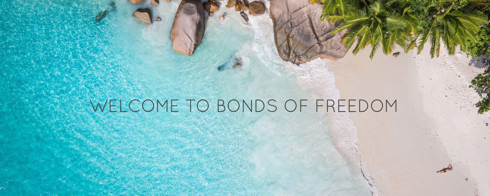 Freedom Bonds Slider 1