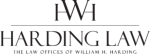 Law Offices of William H. Harding