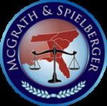 McGrath & Spielberger Law
