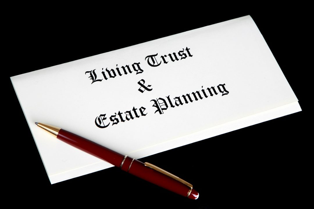 Estate Planning Tools