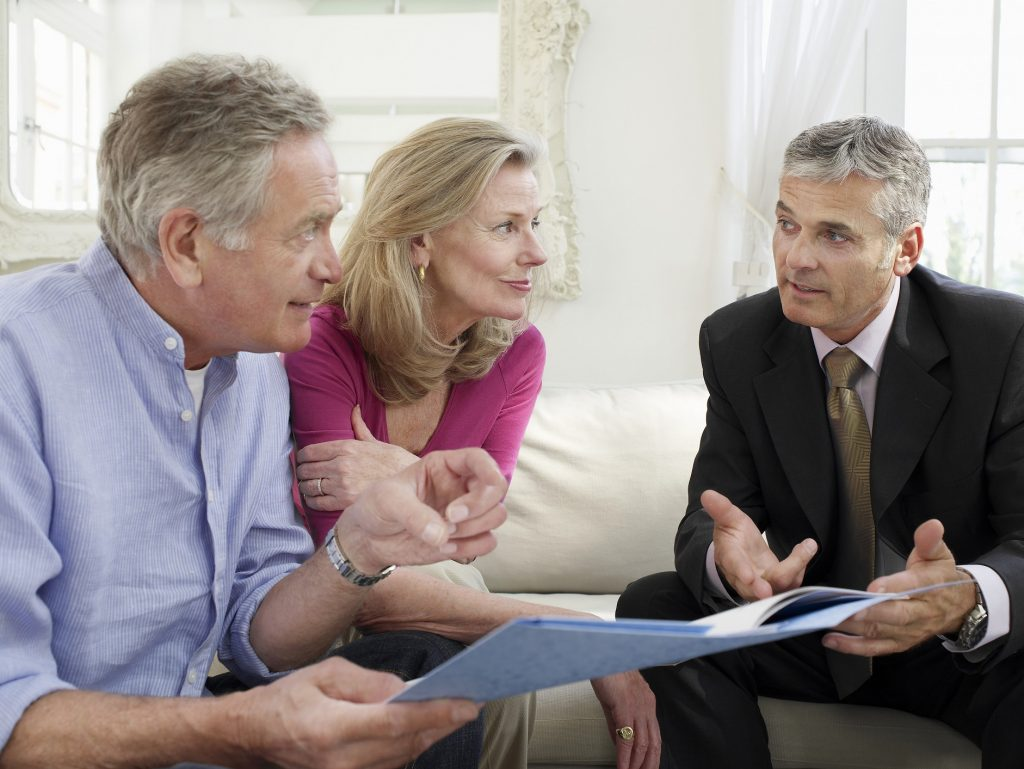 4 GREAT WAYS TO GENERATE INCOME AFTER RETIREMENT