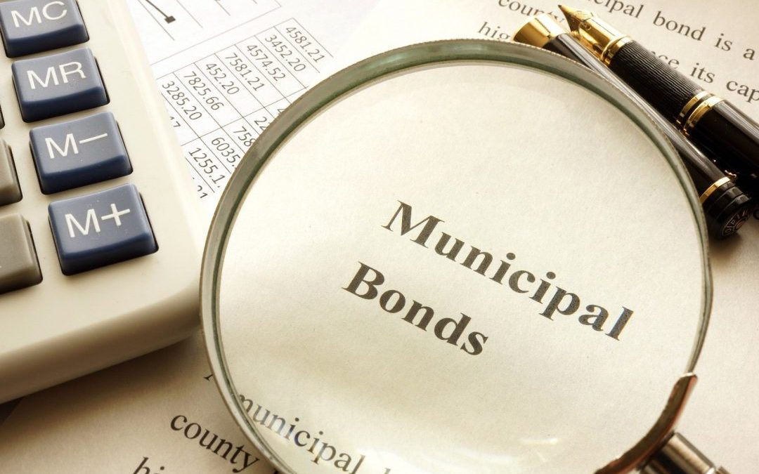 Advantages and Disadvantages of Muni Bonds