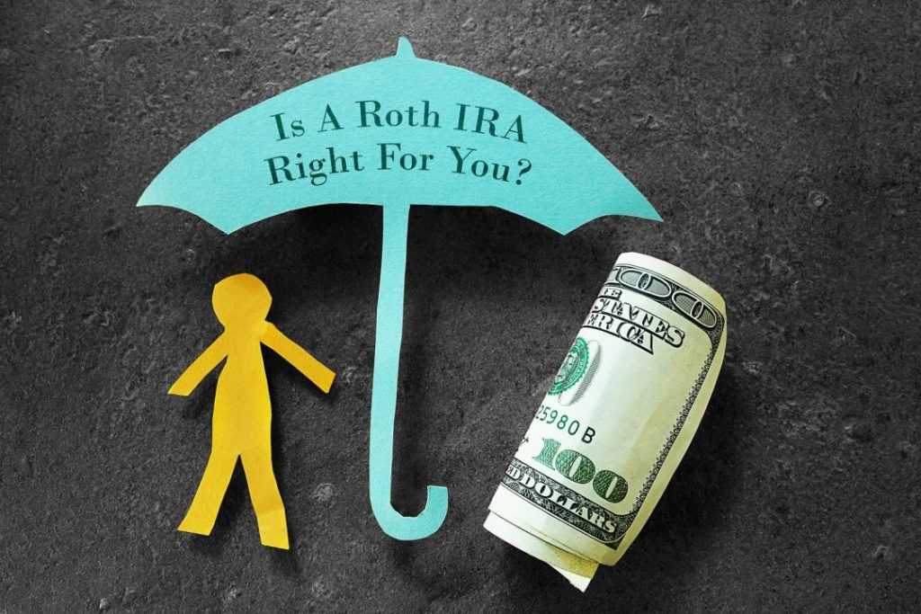 Traditional and Roth IRA 2_compressed