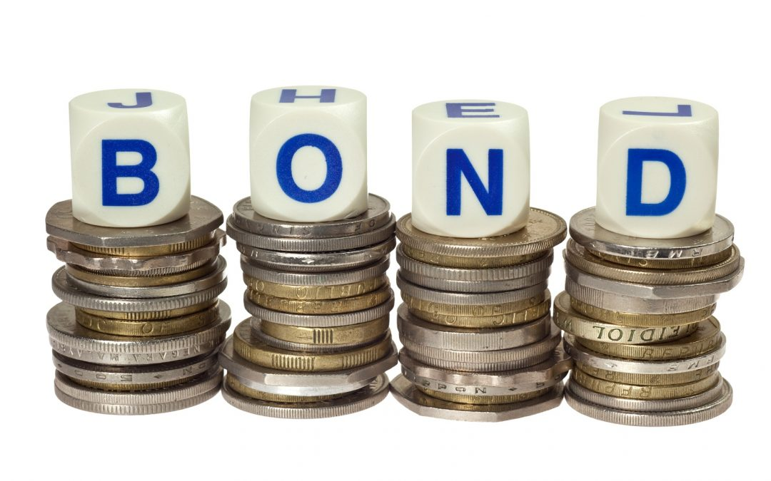 When is the best time to cash-in those old savings bonds?