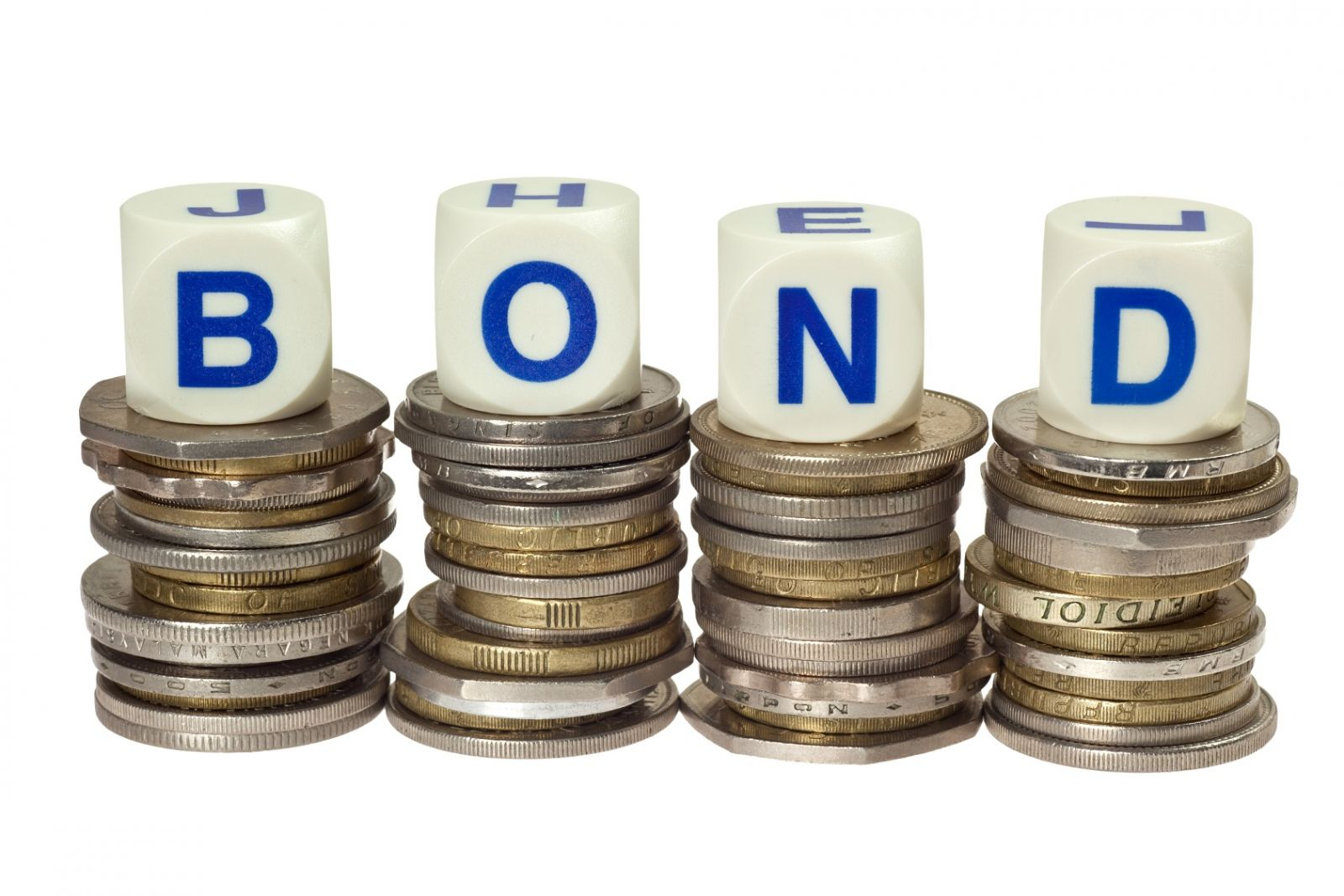 When is the best time to cash-in those old savings bonds