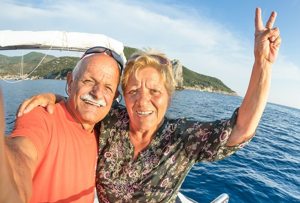 Your Guide to Earning Well after Retirement