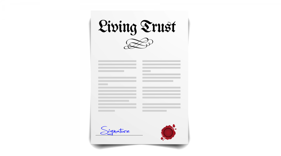 WILL vs. LIVING TRUST – WHICH ONE SHOULD YOU CHOOSE?