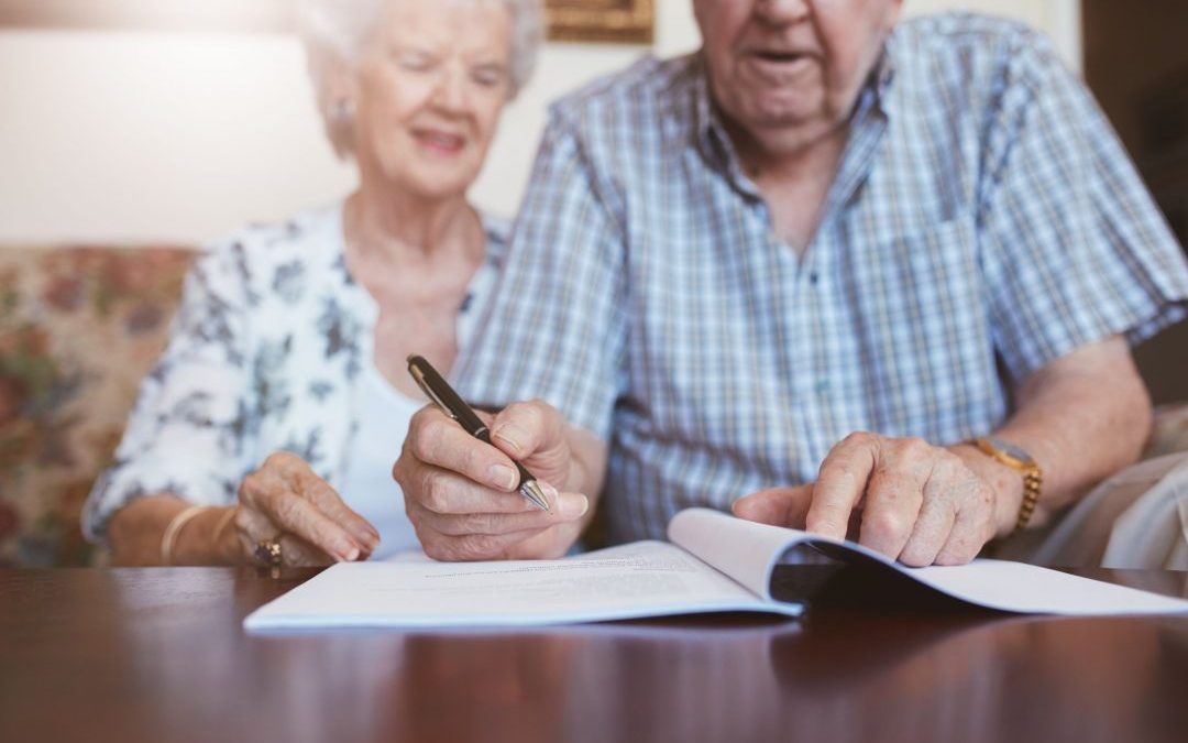 CONFUSED BETWEEN WILLS AND TRUSTS? HERE'S WHAT YOU REALLY NEED TO KNOW