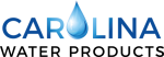 carolinawaterproduct_logo