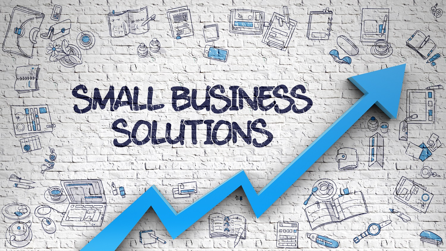 Investment Tips for Small Businesses