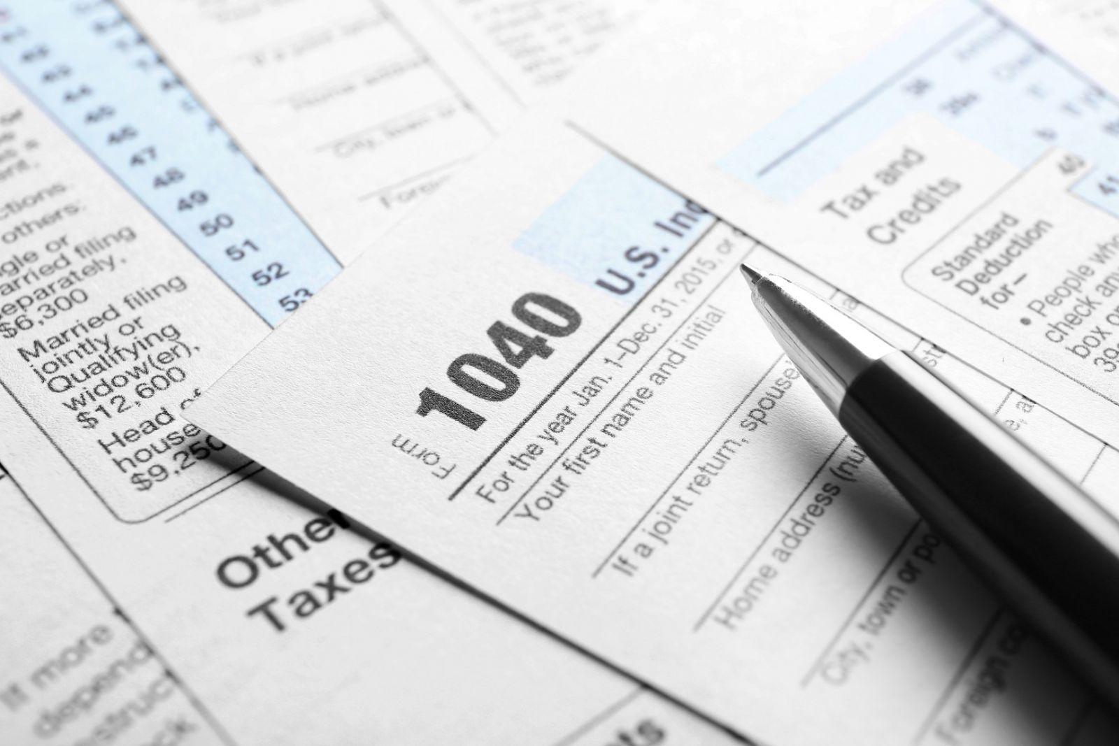 Common Tax Myths to Ignore (Tax Minimization)