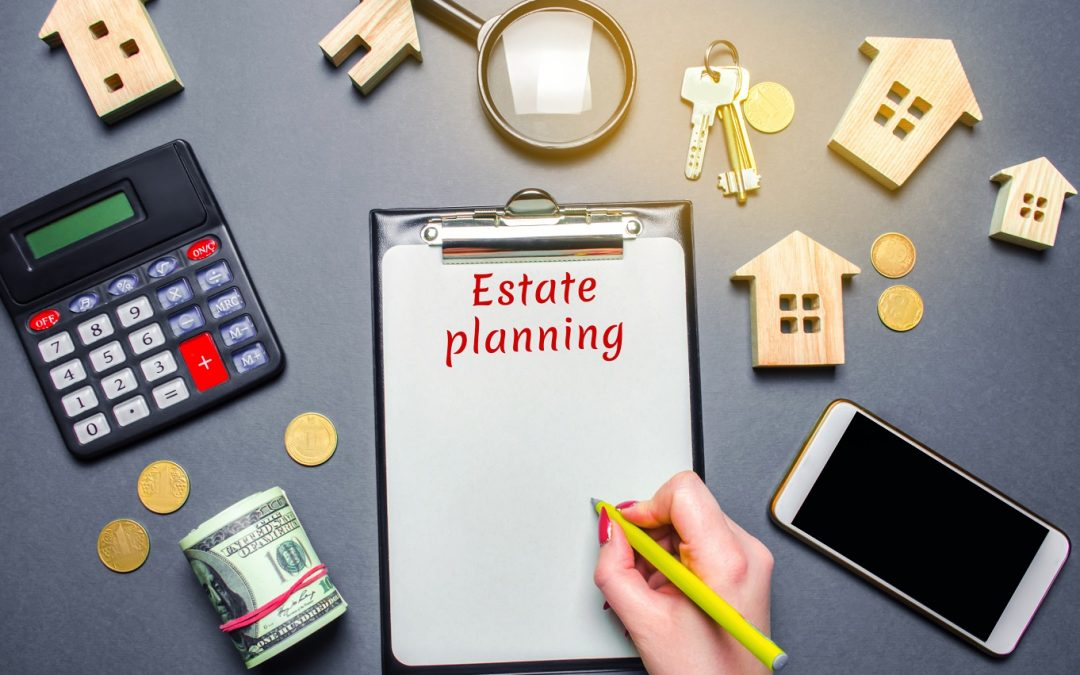 BEST ESTATE PLANNING TIPS FOR UNMARRIED COUPLES