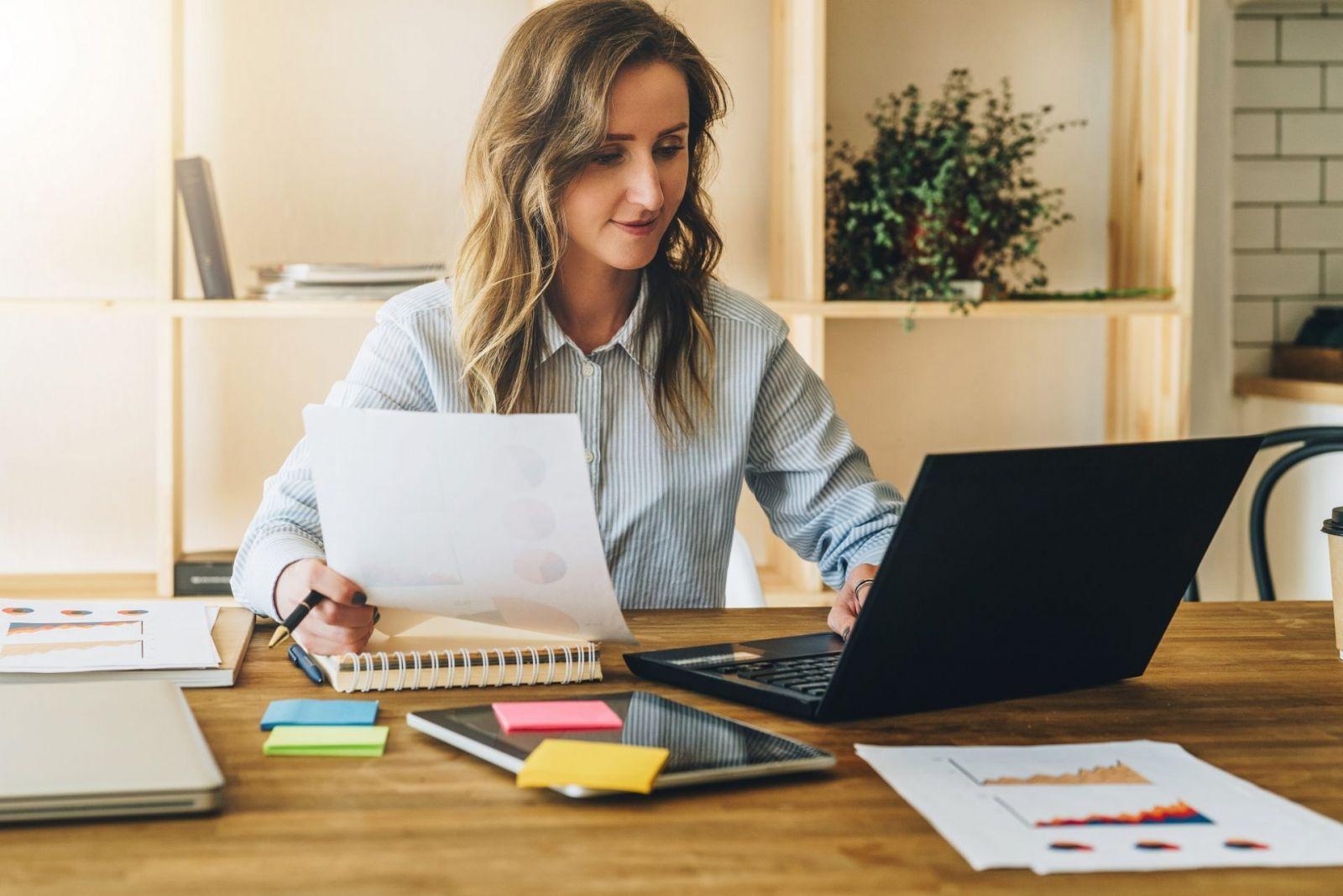Saving for Freelancers (Retirement)