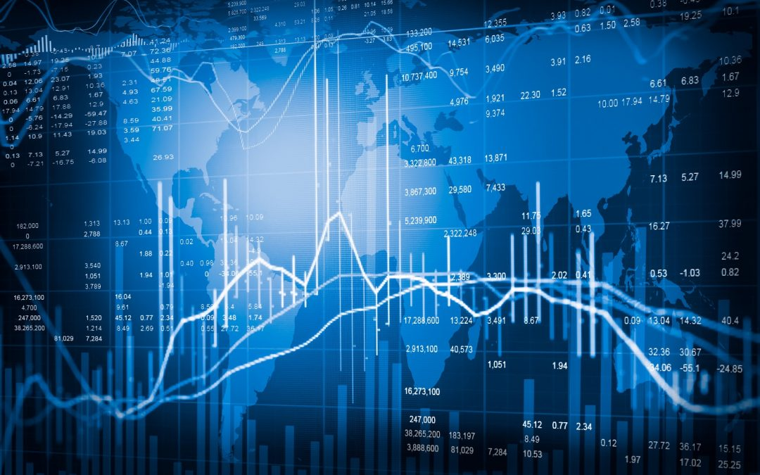 Stock Market Myths (Stock Investing Strategies)
