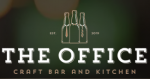 The Office Craft Bar and Kitchen